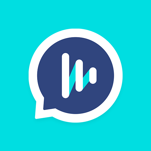 TuneMoji: Create & Share TV, Movie or Music GIFS - Apps on