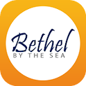 Bethel By The Sea icon