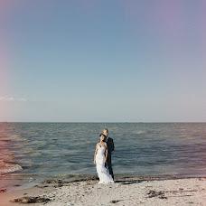 शादी का फोटोग्राफर Roman Serov (SEROVs)। 26.07.2013 का फोटो