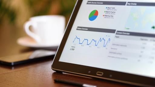 Modern analytics drive proactive transparency.