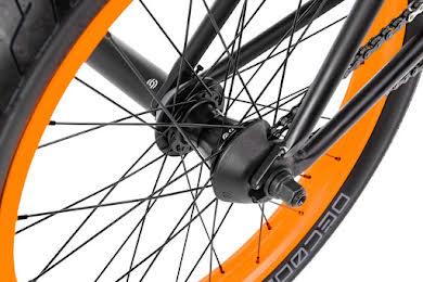 "We The People Trust BMX Bike - 20.75"" TT alternate image 13"