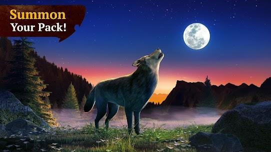 The Wolf Mod Apk 1.9.0 3