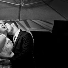 Wedding photographer Nicolas Oliveira (nicolasoliveira). Photo of 15.02.2014