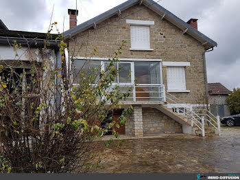 maison à Pazayac (24)