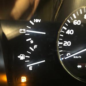 ランドクルーザー100 UZJ100W H16年車 Gセレクションのカスタム事例画像 喪黒福造さんの2019年07月03日07:58の投稿