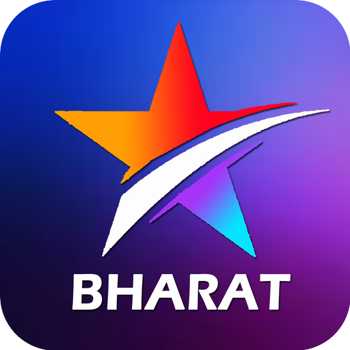 Free Star Bharat Channel App TV Guide app (apk) free