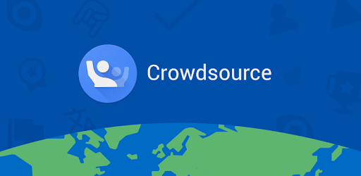 Crowdsource for PC
