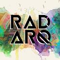 RÁDIO ARQUITETURA icon