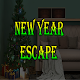 New Year Escape (game)