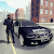 Police Car Chase 3D file APK for Gaming PC/PS3/PS4 Smart TV
