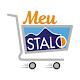 Meu Stalo - Supermercado Download for PC Windows 10/8/7