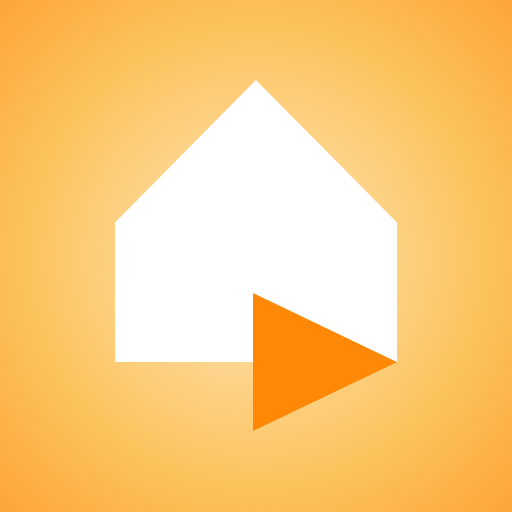 Alfred Home Security Camera 4 1 6 (b2012) (Mod) APK for Android