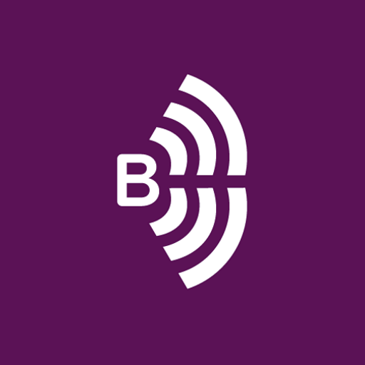 Brandtrack Player