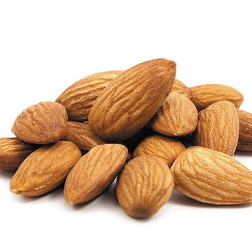 鹽焗杏仁 Almond 150g $100/3 原產地:美國 澳洲 1️⃣富含維生素E,有抗氧化作用 2️⃣預防皺紋、色斑產生 3️⃣堅持食用,有助美白、抗衰老