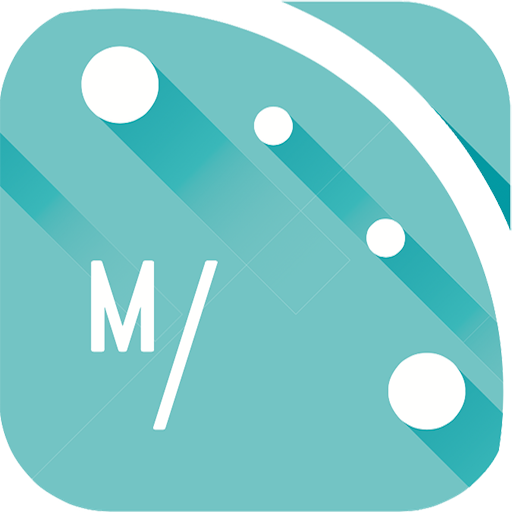 My Shift Planner - Personal Shift Work Calendar – Apps on