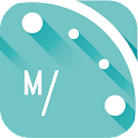 MyShiftPlanner icon