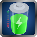 Battery Saver (Battery Doctor) icon