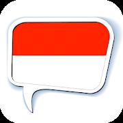 Speak Indonesian