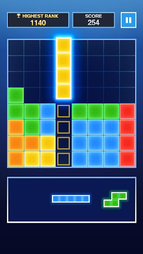 Block Puzzle 1.0.4 screenshots 2