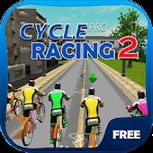 Cycle Racing 2