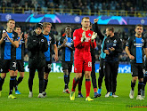 'Deense kampioen lacht bod van Club Brugge op middenvelder weg'