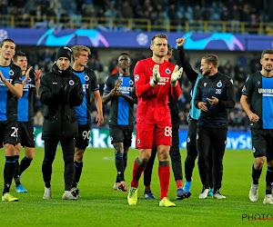 UEFA heeft beslist! Deze Belgische clubs en Europese toppers gaan naar de Champions League bij stopzetting competitie