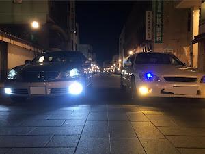 アルテッツァ GXE10 のカスタム事例画像 takutoさんの2019年03月26日00:55の投稿