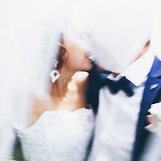 Wedding photographer Emil Doktoryan (doktoryan). Photo of 29.08.2015