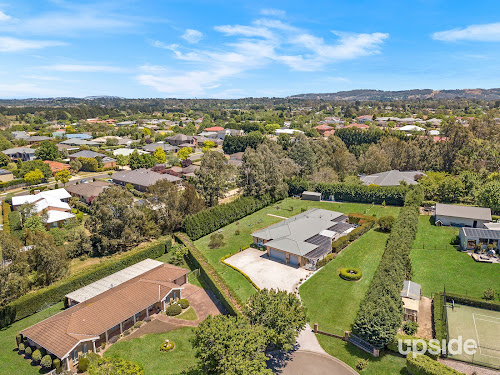 Photo of property at 4 Marney Close, Bowral 2576