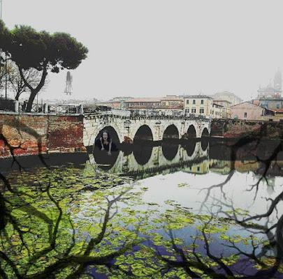 Rimini di vdepalo