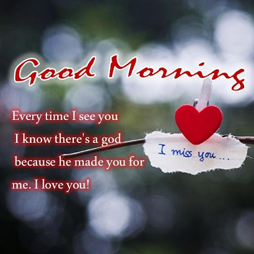 Best Good Morning Love Messages Apps On Google Play