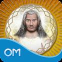 Archangel Uriel Guidance icon