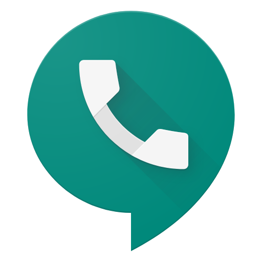 Google Voice - Apps on Google Play