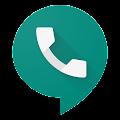 Google Voice download