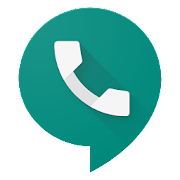 Google Voice app analytics