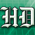 Herald-Dispatch icon