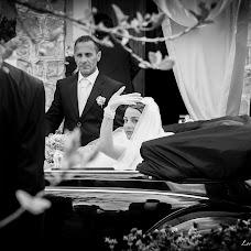 Wedding photographer Lorenzo Lo torto (2ltphoto). Photo of 31.01.2018