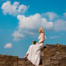 Wedding photographer Vladimir Milojkovic (MVladimir). Photo of 05.10.2018