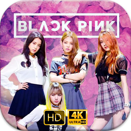 App Insights Black Pink Kpop Wallpapers Hd Apptopia