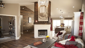 Rustic Cabin Dream Home thumbnail