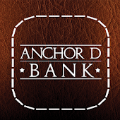 Anchor D Bank