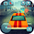 Car Craft: Traffic Race, Exploration & Driving Run file APK for Gaming PC/PS3/PS4 Smart TV
