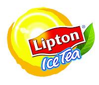 Dranken Koen Van Dyck Frisdranken Lipton Ice Tea