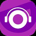 Omusic Co., Ltd - Logo