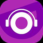 friDay音樂 icon