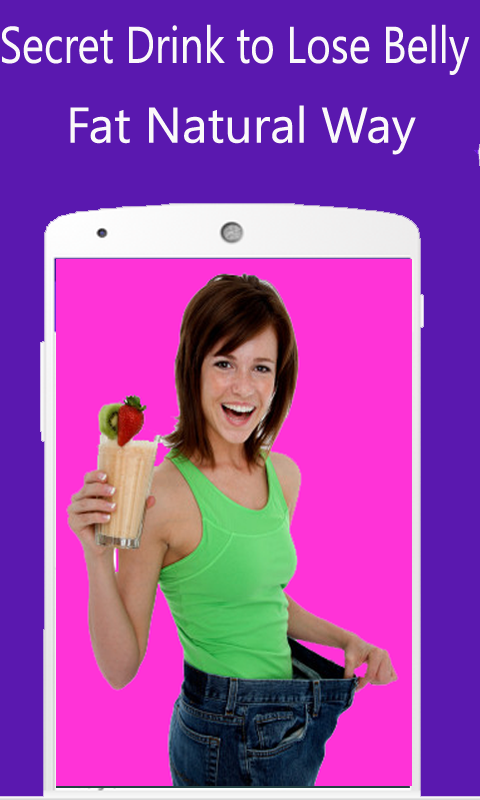 Belly fat burning in 7 days android apps on google play