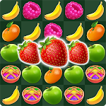 Juicy Puzzle Icon