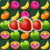 Juicy Puzzle Android APK Download Free By Bubble Shooter Games By Ilyon