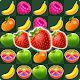 Juicy Puzzle (game)