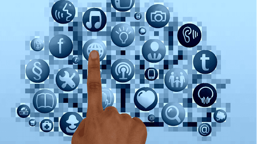 formation professionnelle outils numériques transformation digitale